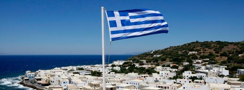 Страховой рынок Греции