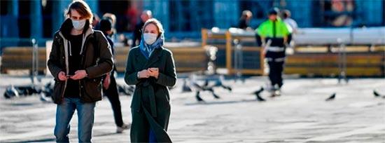 Чего хотят страховщики? Предложения к законопроекту о внесении изменений в Закон Украины «О туризме»