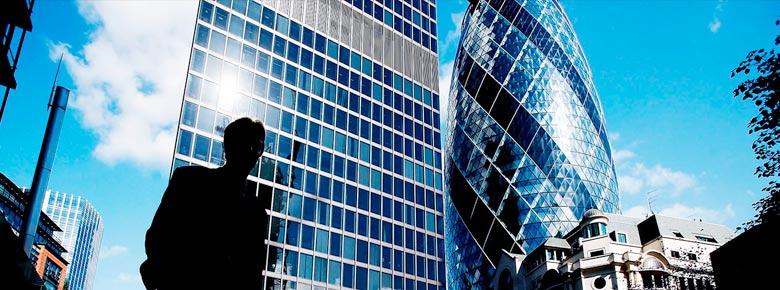 Глобальные перестраховщики в IV квартале 2020 года привлекли $6 млрд. премий