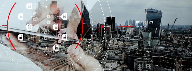 Технология блокчейн совершила прорыв на международный рынок страхования