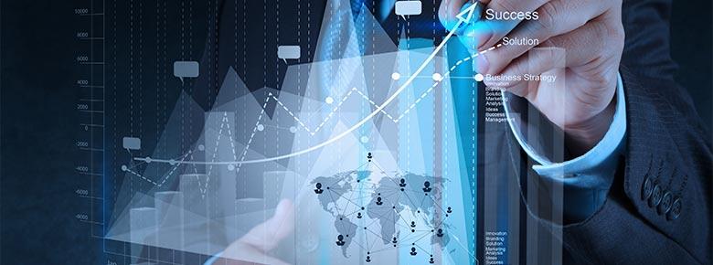 В 2021 году на глобальном рынке страхования продолжится тенденция роста тарифов и снижения качества и объема покрытия