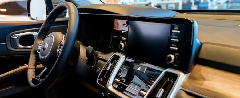 Дальнейшую индивидуализацию тарифов ОСАГО в России поддерживают 77% водителей