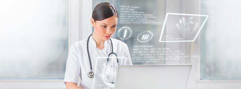 Узнать стоимость медицинского страхования и купить полис ДМС в Украине