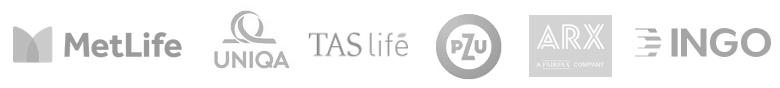 Узнать стоимость страхования жизни в надёжных компаниях