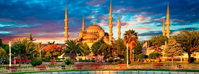 Турецкий страховой сектор получит развитие за счёт господдержки пенсионного страхования