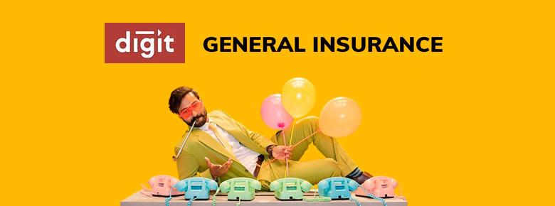 Индийский иншуртех-стартап <A HREF=https://www.godigit.com/ id=ratings_a target=_blank>Digit Insurance</A> получил статус единорога после привлечения $18,5 млн. от инвесторов