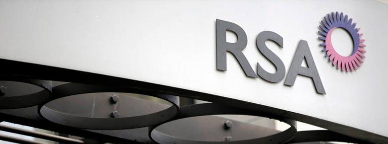 Канадский страховщик Intact и скандинавская Tryg покупают страховой бизнес RSA за $9,5 млрд.