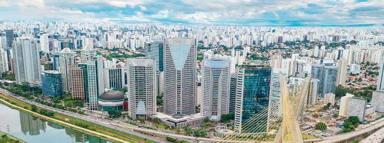 Страховой рынок Бразилии: 12 крупнейших страховых компаний контролируют 80% премий