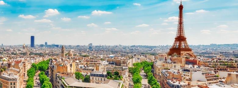 Fitch Ratings представил прогноз относительно страхового рынка Франции в 2021 году