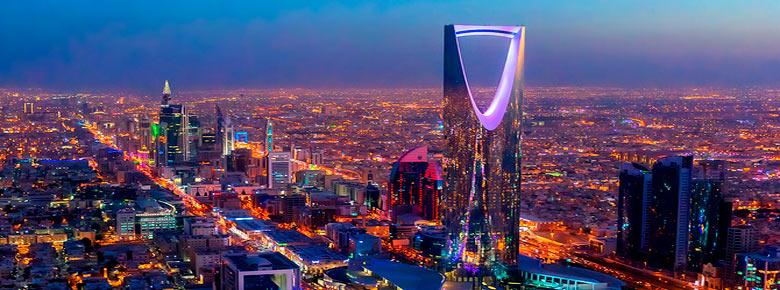 Активность M&A на страховом рынке Саудовской Аравии растет, несмотря на проблемы сектора