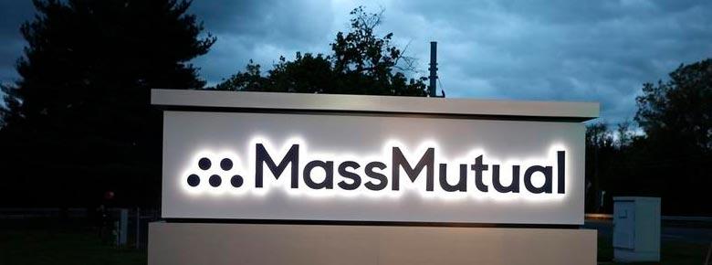 MassMutual покупает страховщика жизни Great American Life Insurance за $3,5 млрд.