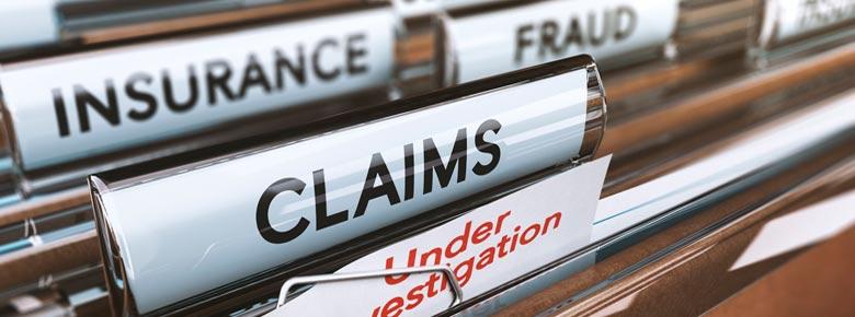 Американские страховщики в связи с пандемией отмечают рост страхового мошенничества. Какие схемы используют преступники?