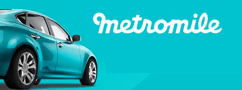 Взлом сайта иншуртех-стратапа Metromile позволил хакеру получить номера водительских прав застрахованных