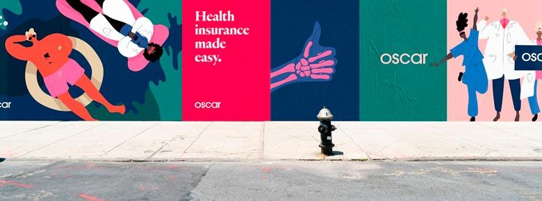 Иншуртех-стартап Oscar Health выходит на IPO и планирует привлечь от инвесторов $100 млн.
