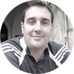 Антон Берестецкий, онлайн-имагазина «Parasol.ua»