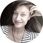 Наталья Шилижинская, «Autobooking.com»