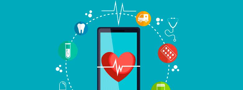 Рост цифрового здравоохранения создает непредвиденные риски для страховой отрасли: WTW