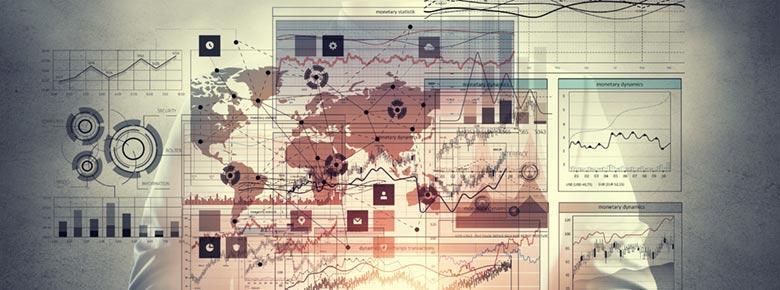Технологические инновации и популярность электронной коммерции изменят ландшафт страхования