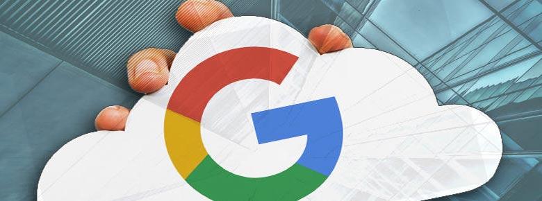 Allianz и Munich Re обеспечат страхование киберрисков облачных сервисов Google Cloud