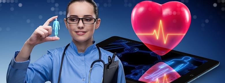 ТОП-5 весенних заболеваний: основные причины и советы врача