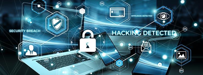 Объем мирового рынка киберстрахования в 2020 году составил $7,8 млрд., к 2025-му — вырастет до $20,4 млрд.