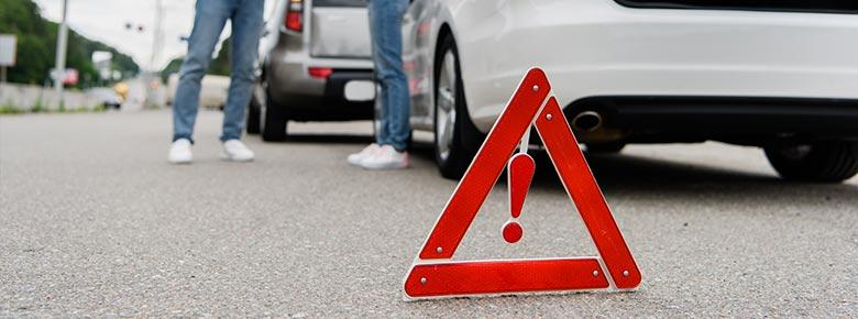 Что делать, если попал в ДТП? Как получить выплату по ОСАГО и что должны знать участники дорожного происшествия? Рекомендации МТСБУ