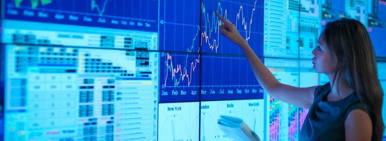 Перестраховщики добились незначительного роста премий в 2020 году за счет повышения тарифов и роста коммерческих направлений