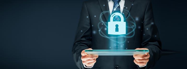 Атаки с использованием почтовых серверов Microsoft Exchange могут привести к тысячам страховых случаев