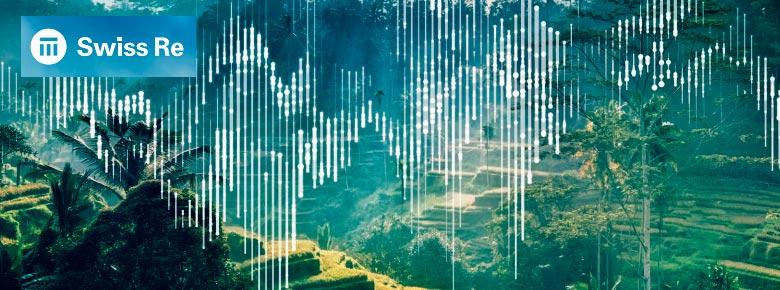 Swiss Re Group подвела итоги за 2020 год