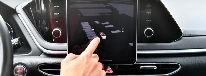 Каким будет ОСАГО для беспилотных автомобилей?