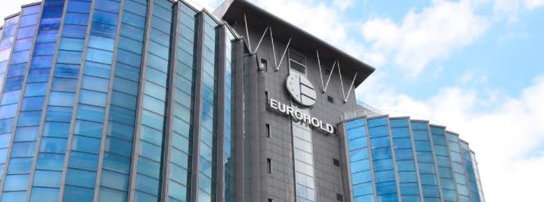 Eurohold выбрал J.P. Morgan ведущим и эксклюзивным организатором финансирования заемных средств в связи со сделкой с CEZ Group