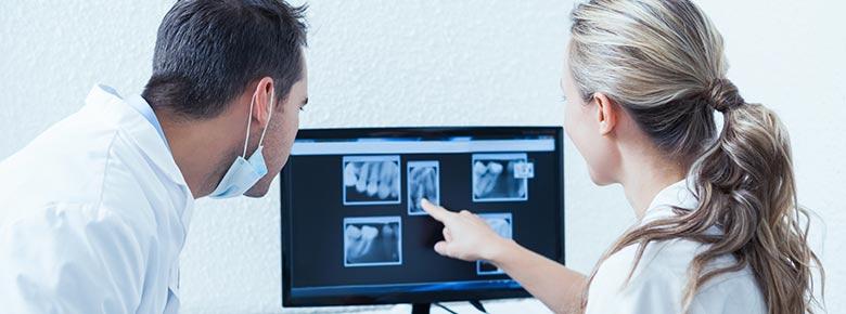 Экстренная помощь: ТОП-7 случаев, когда может помочь телемедицина