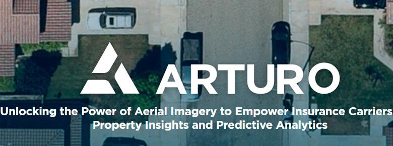 AI-иншуртех Arturo привлек $25 млн в рамках раунда финансирования серии B