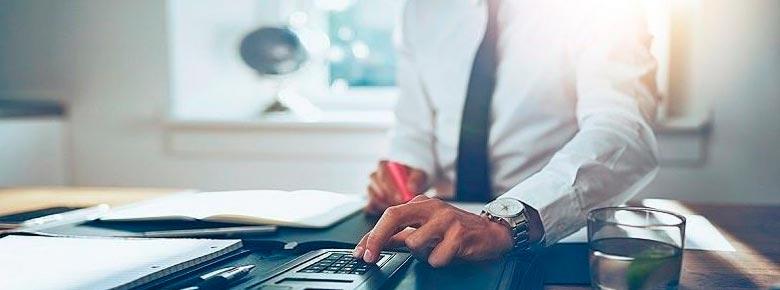 GlobalData исследовала стратегии глобальных страховых брокеров в 2021 году