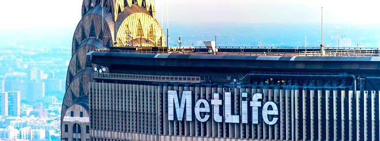 МетЛайф укрепила лидерские позиции в Украине, собрав в 2020 году более 1,5 млрд страховых премий