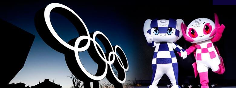 Страховая и перестраховочная отрасль готовится к убыткам, ожидая отмены Олимпийских игр в Токио в 2021 году