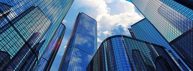 Глобальные тарифы на перестрахование в мире продолжат рост и в 2022 году