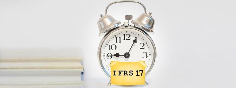 Внедрение новых стандартов финотчетности IFRS 17 обойдется мировой страховой отрасли в $20 млрд.