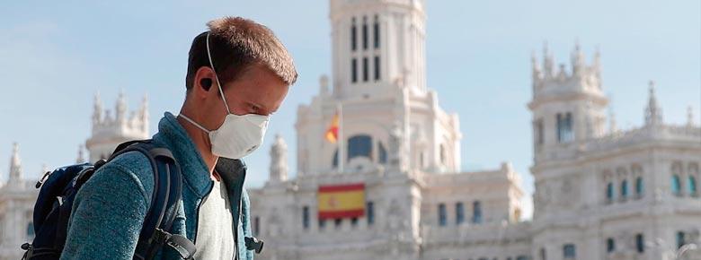 Еврокомиссия призывает с осторожностью относиться к внедрению системы государственно-частного страхования для покрытия риска пандемии