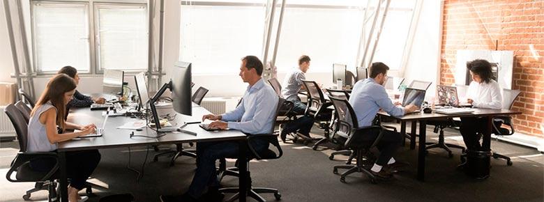 Пандемия COVID-19 подчеркнула растущее значение страхования сотрудников