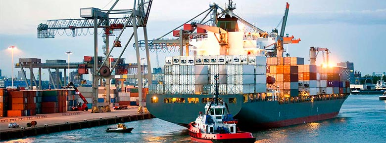 Судоходные компании столкнутся с ростом тарифов на морское страхование
