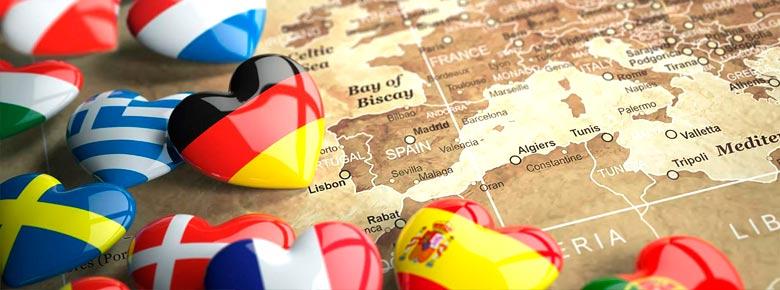 Европейские страховщики готовы к новым слияниям и поглощениям. Исследование Moody