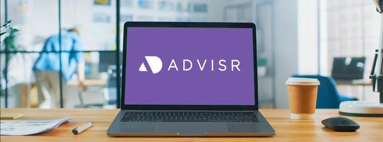 PaaS-платформа для страховых брокеров Advisr завершила seed-раунд для выхода на международный рынок