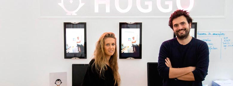 Французский иншуртех Hoggo привлёк 11 млн евро на развитие своей цифровой платформы