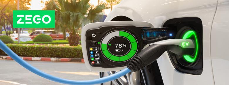 Иншуртех Zego и энергетическая компания bp запускают страхование в рамках подписки на электромобили EV pro