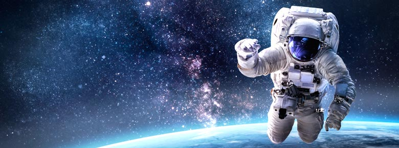 Страховщики готовы предложить космическим туристам программы страхования жизни и здоровья