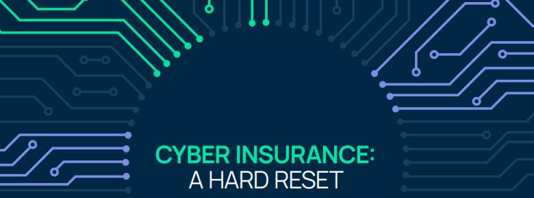 Стоимость киберстрахования на глобальном рынке в 2021 году выросла на 32%