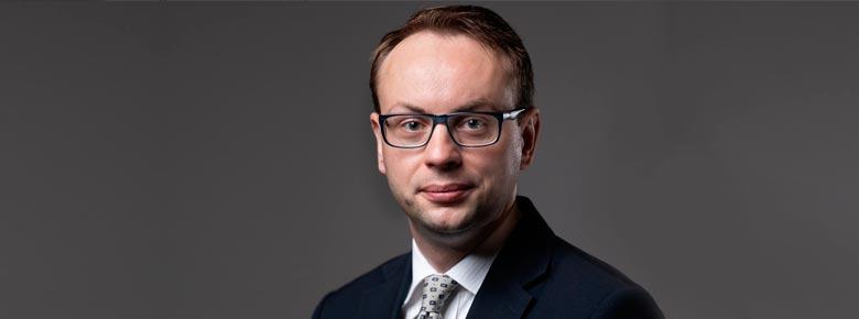 Набсовет польской страховой компании PZU назначил Krzysztof Kozlowski членом Правления