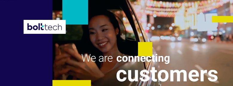 Иншуртех-стартап Bolttech покупает B2B2C-платформу цифрового страхования i-surance
