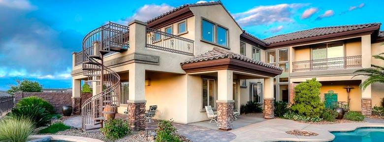 Иншуртех Hippo выходит на рынок коммерческого страхования домовладельцев